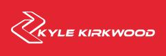 Kyle Kirkwod